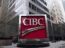 CIBC cancels sale of FirstCaribbean bank after regulators nix deal